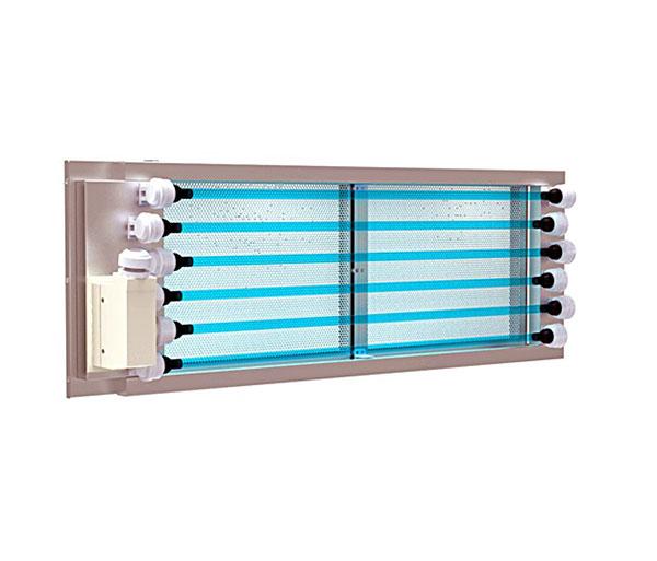 Λαμπτήρες υπεριωδών (UV)